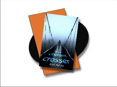 Chasm Crosser (Novel)